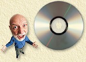 How a CD works ...