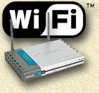 Wireless Lan Introduction