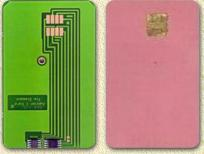 Jupiter1 cards: not often used