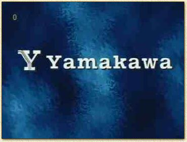 Yamakawa back to factory settings